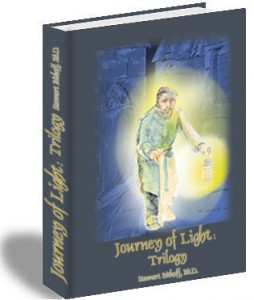 Journey of Light: Trilogy (JOLT)