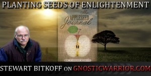 Dr. Bitkoff Sharing Seeds of Wisdom Interview